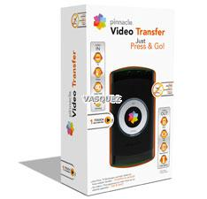 Video Transfer int.